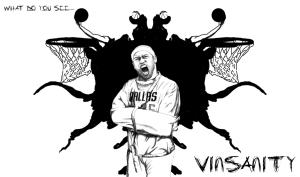 Vinsanity_Rorschach